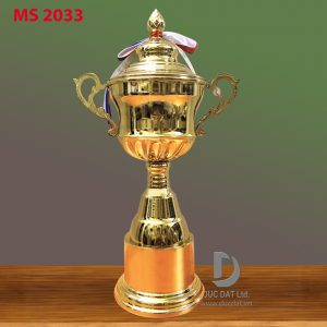 Cup_the_thao__58_