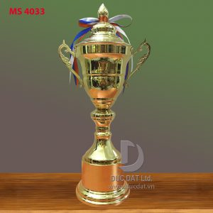 Cup_the_thao__61_
