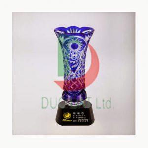 cup-pha-le-cao-cap-08
