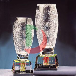 cup-pha-le-cao-cap-54