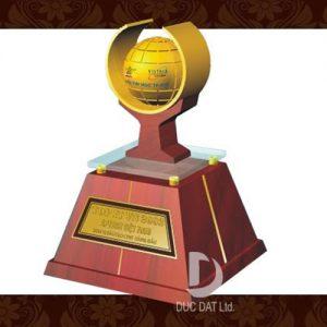 cup_giai_thuong_02