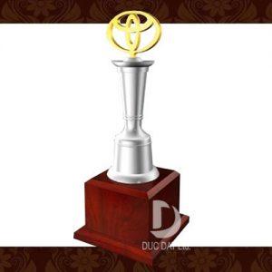 cup_giai_thuong_05