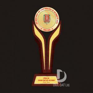 cup_giai_thuong_25