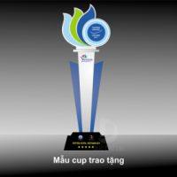 cup_pha_le_41