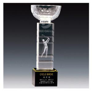 cup_pha_le_golf_06