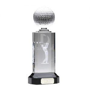 cup_pha_le_golf_12