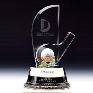 cup_pha_le_golf_17