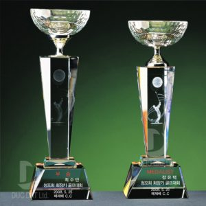 cup_pha_le_golf_22