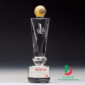 cup_pha_le_golf_42