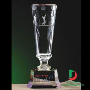 cup_pha_le_golf_43
