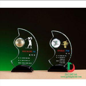 cup_pha_le_golf_53
