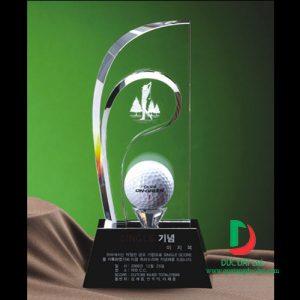 cup_pha_le_golf_56