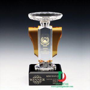 cup_pha_le_golf_66