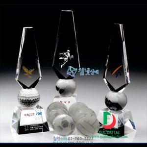 cup_pha_le_golf_69