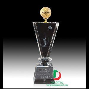 cup_pha_le_golf_70
