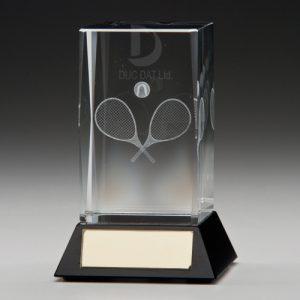 cup_pha_le_tennis_05