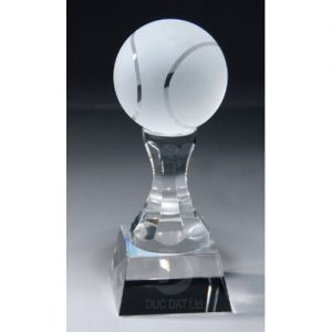 cup_pha_le_tennis_10