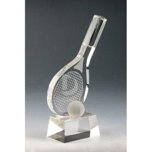 cup_pha_le_tennis_12