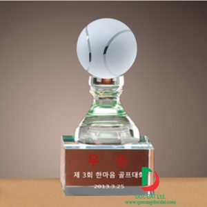 cup_pha_le_tennis_13