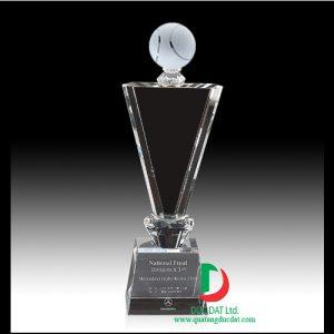 cup_pha_le_tennis_21