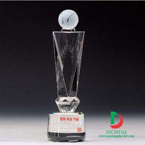 cup_pha_le_tennis_27