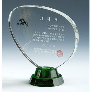 ky_niem_chuong_pha_le_123