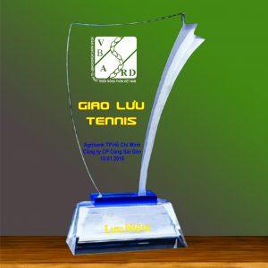 ky_niem_chuong_tennis11