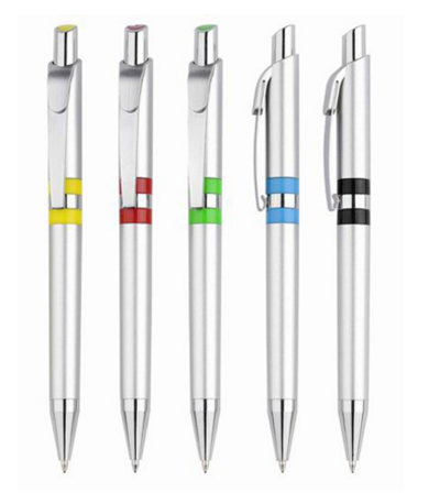 Bút Bi Văn Phòng