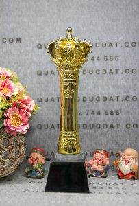Cup nghe thuat 3 (5)